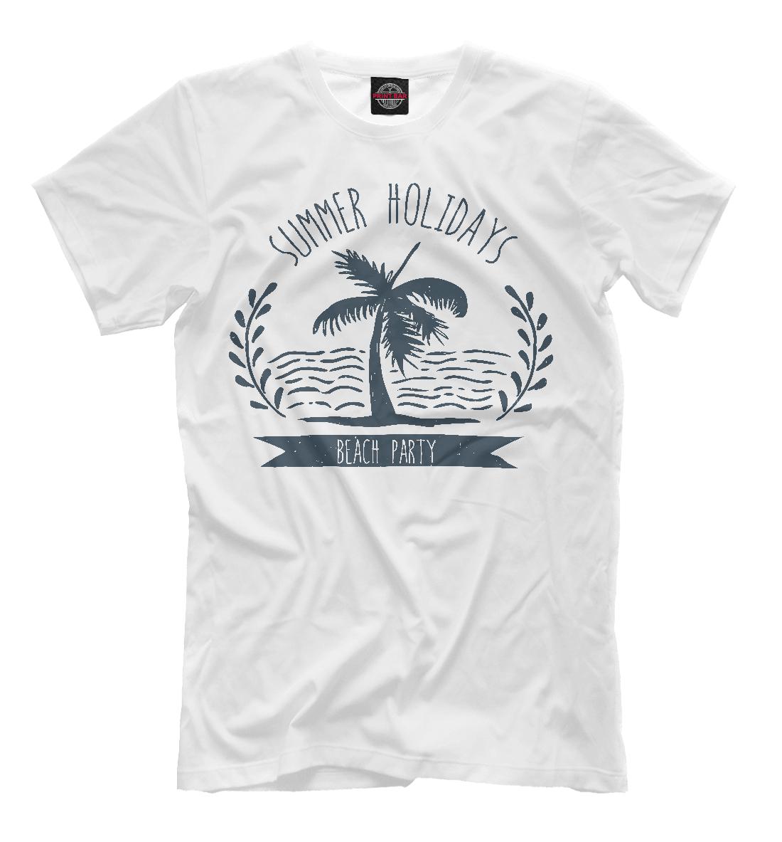 сов картинки на футболки для отпуска мудрым словом вселяете