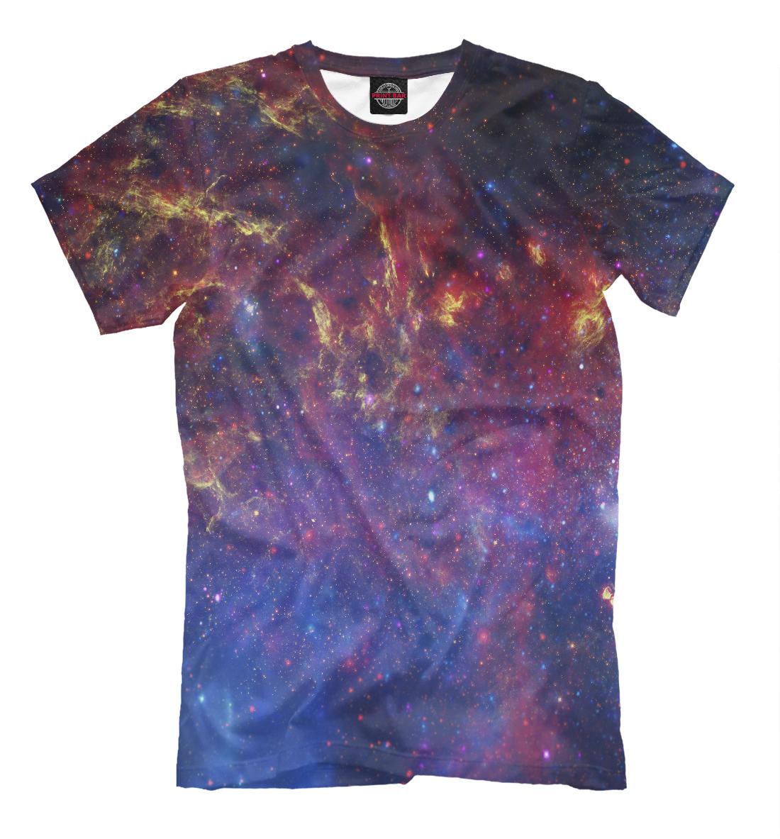 Картинки космос на футболку