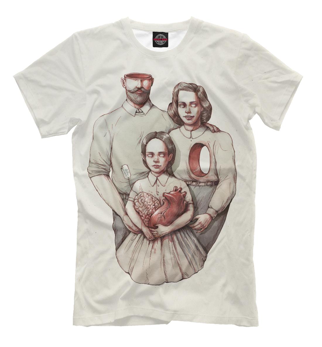 односкатной картинка для футболки с фотографиями фото колёс