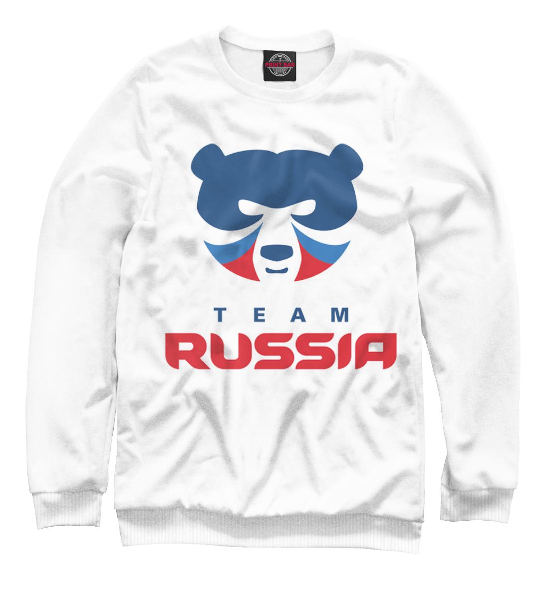 Купить Свитшот для мальчиков Россия SRF-332964-swi-2