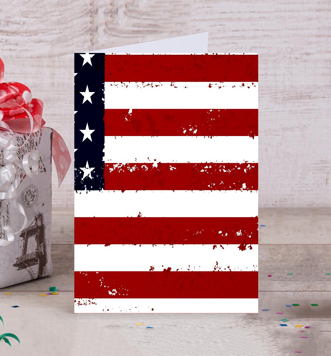 открытки в америке как сделать нее сидела хлои