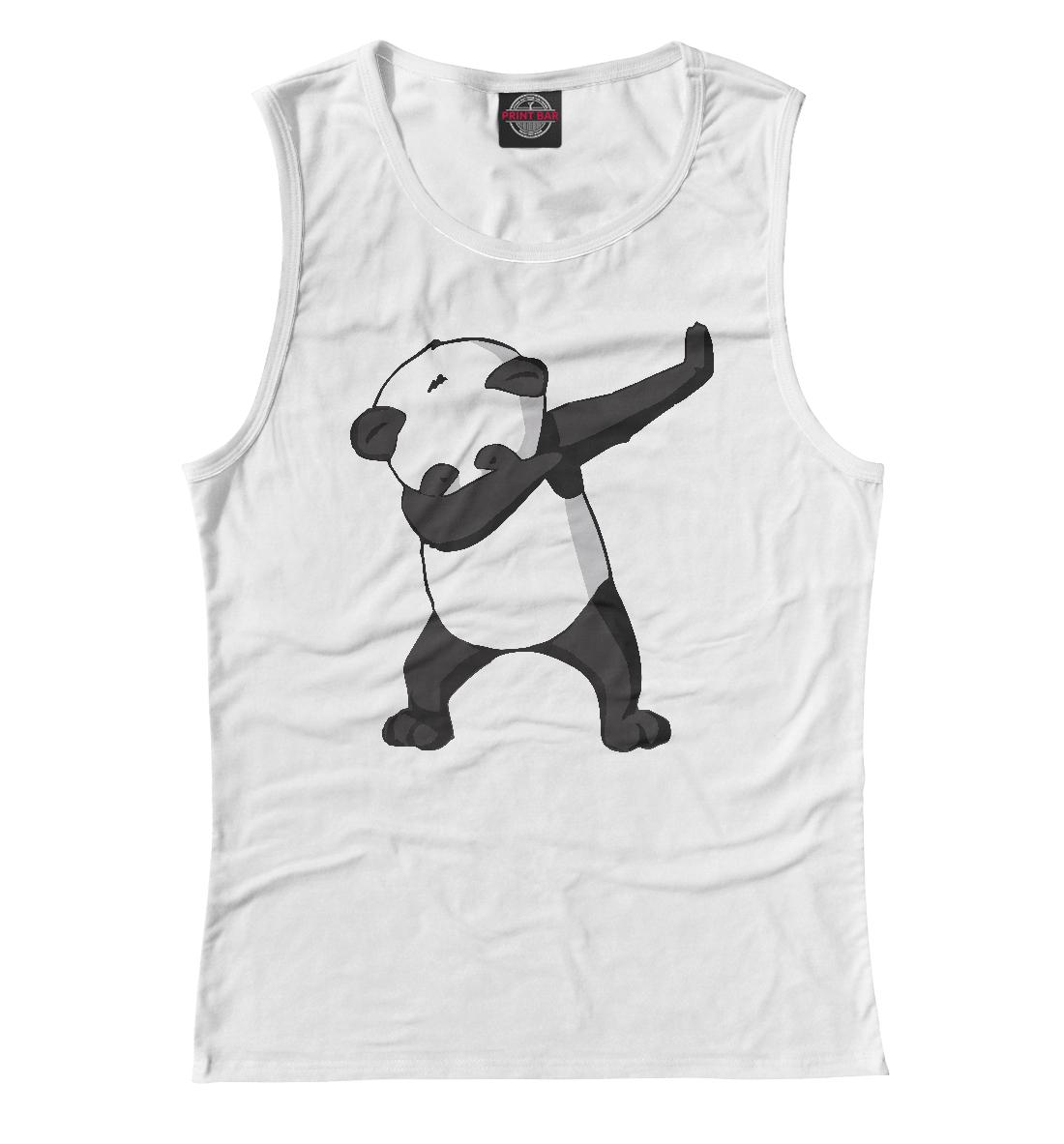 картинки панда найк сбу так