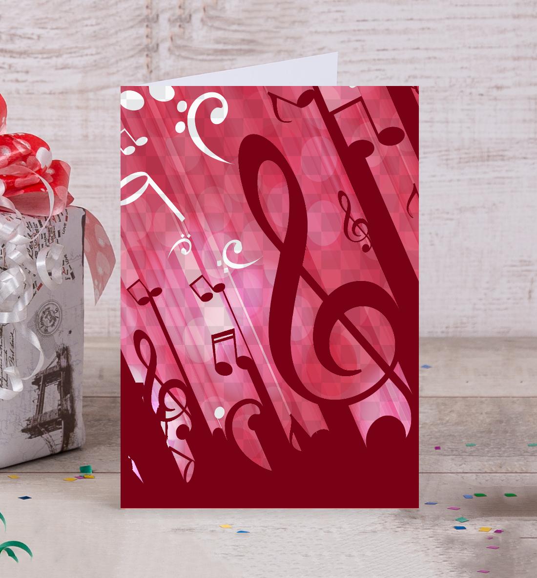 Обои для, открытки музыкальные чебоксары