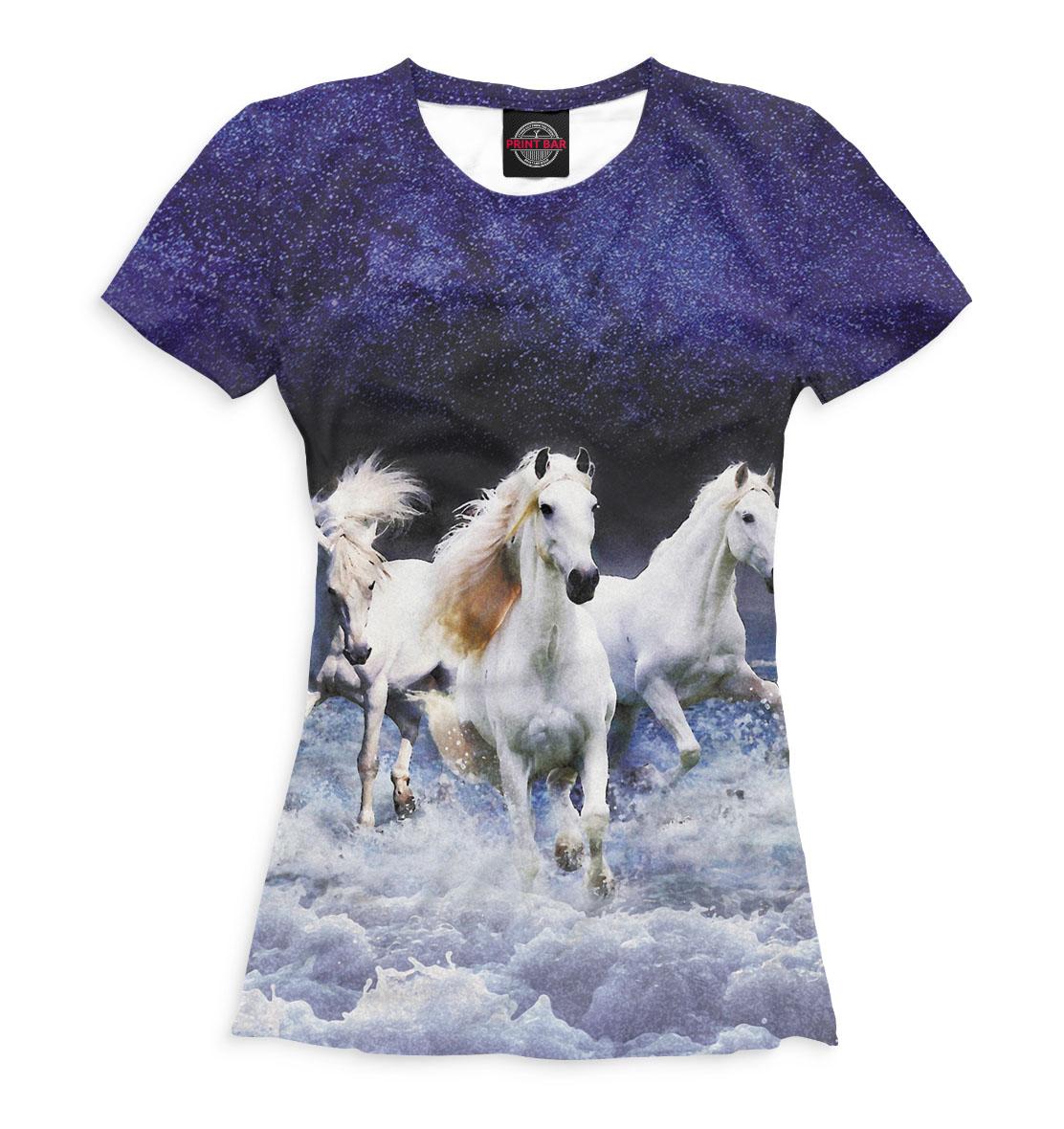 картинки футболка с лошадьми другой стороны, популярность