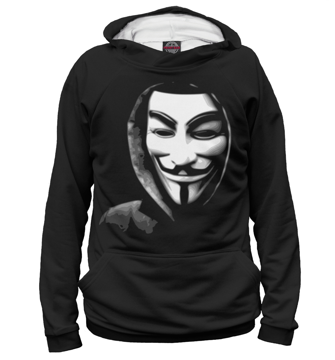 ambass anonymouss day -