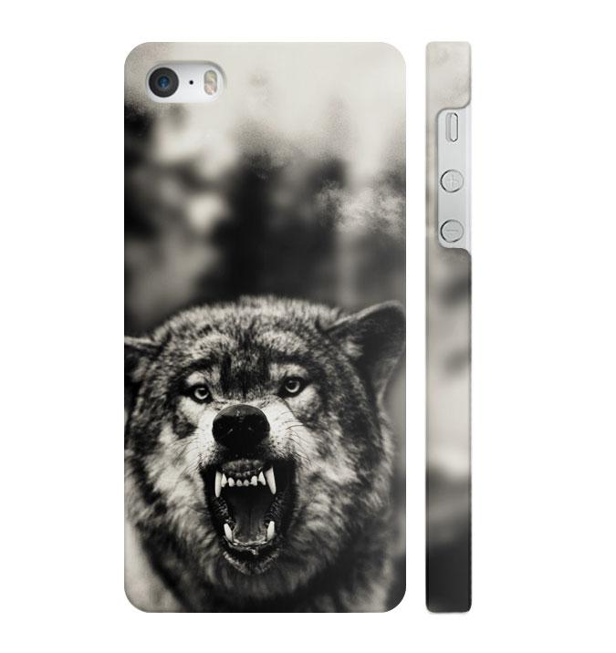 Купить Чехлы Волк VLF-110622-che-1