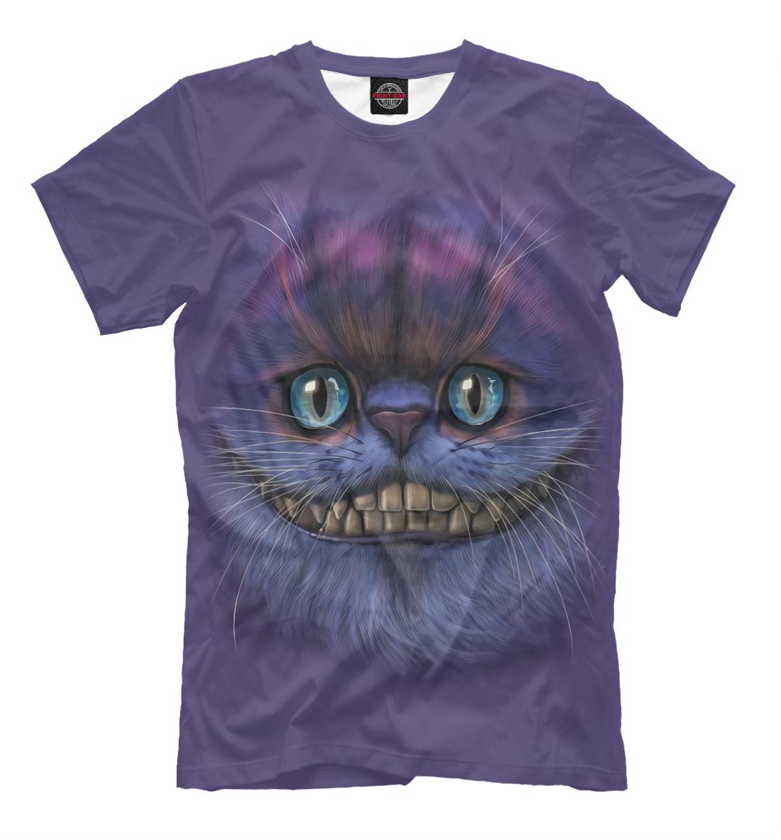картинки футболка котика игромана настолько удалось вжиться