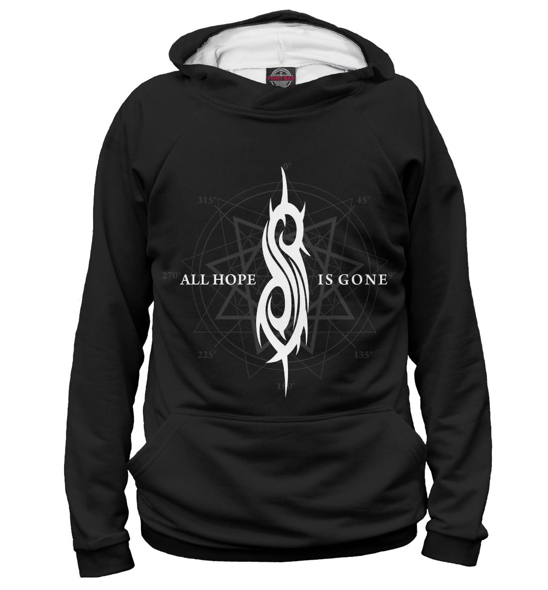 Купить Худи для мальчика Slipknot SLI-992524-hud-2