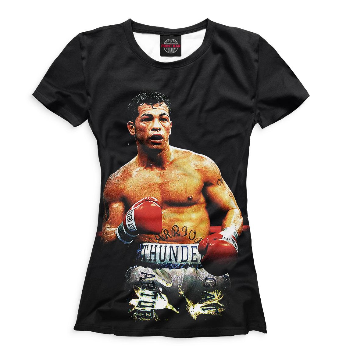 картинки футболок для бокса лучше всего
