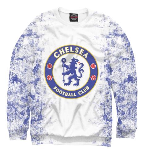 Купить Женский свитшот FC Chelsea CHL-453396-swi-1