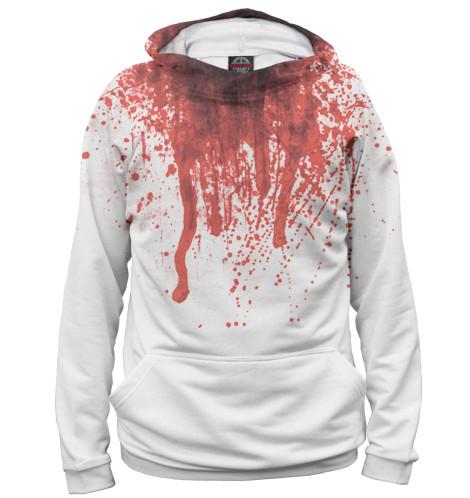 Купить Худи для девочки Halloween HAL-682577-hud-1