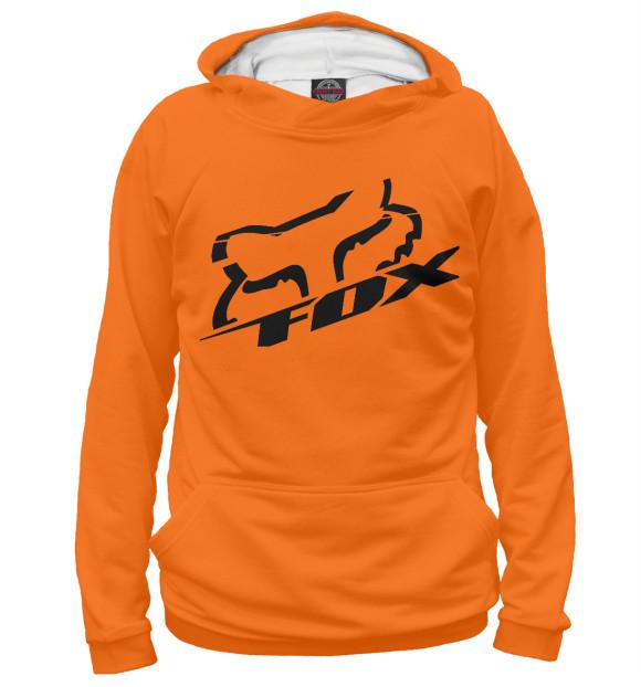 Купить Худи для мальчика FOX APD-752595-hud-2