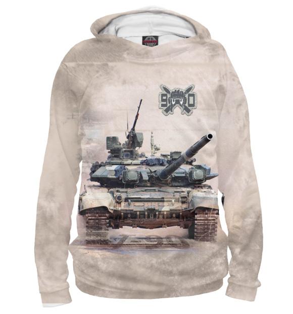 Купить Мужское худи Т-90 TNK-861721-hud-2