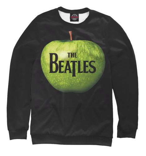 Купить Женский свитшот The Beatles MZK-805158-swi-1