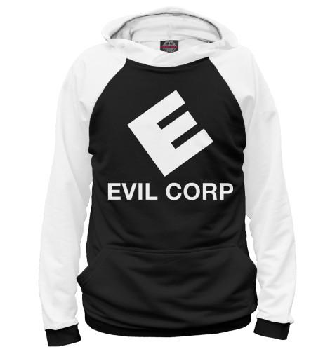 Купить Худи для мальчика Evil Corp MRR-777379-hud-2