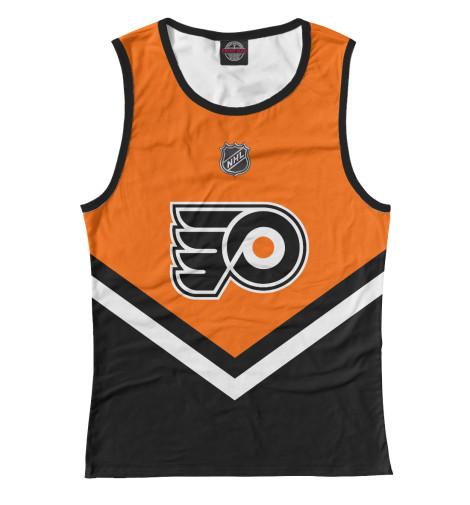 Майка Print Bar Philadelphia Flyers