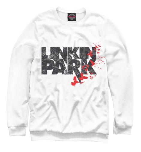Купить Свитшот для мальчиков Linkin Park LIN-307516-swi-2