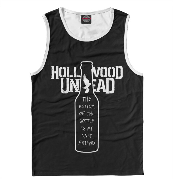Hollywood Undead Bullet lyrics
