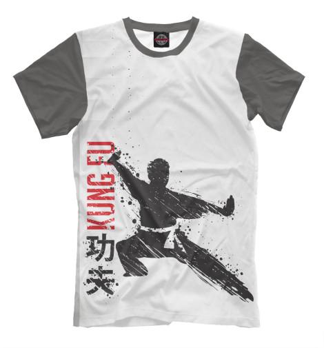 Футболка Print Bar Kung Fu women s kung fu tai chi martial arts suit wushu wing chun performance costumes