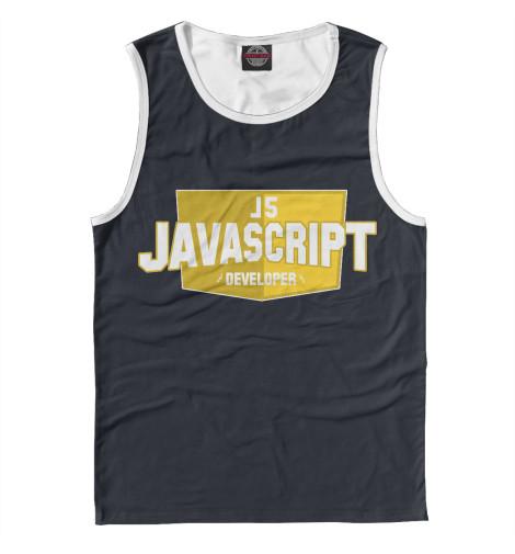 Майка Print Bar Javascript николас закас javascript оптимизация производительности