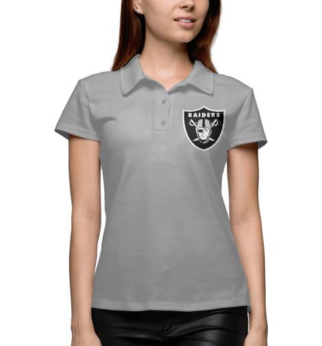 Поло Print Bar Oakland Raiders keter oakland 7511