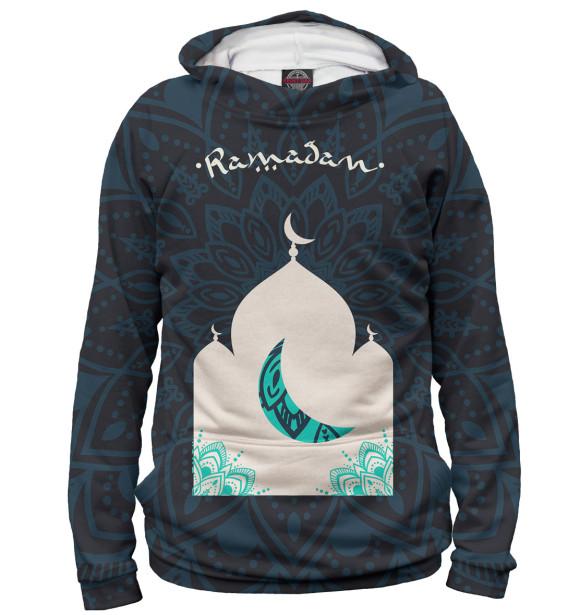 Купить Худи для мальчика Рамадан ISL-976275-hud-2