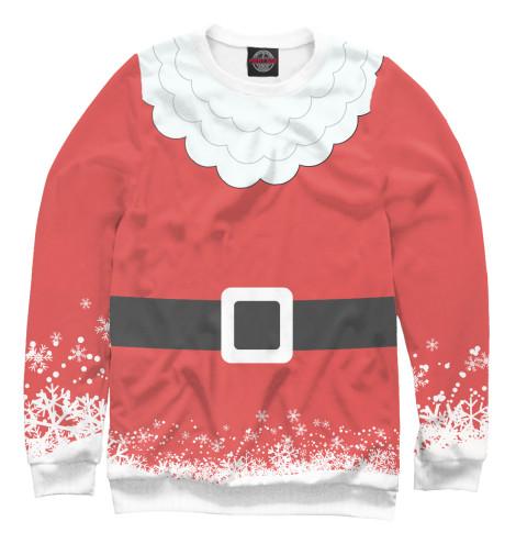 Купить Мужской свитшот Дед мороз NOV-971655-swi-2