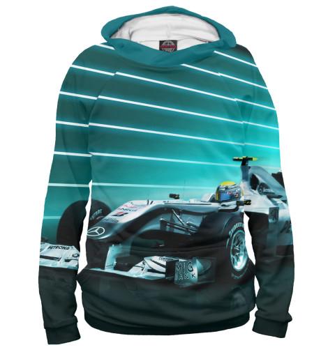 Купить Худи для мальчика Formula 1 SPC-477925-hud-2