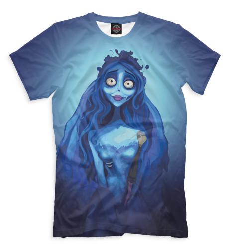 Купить Мужская футболка Эмили TIM-999069-fut-2