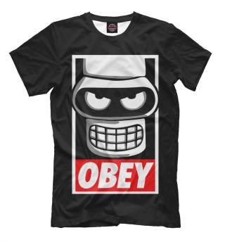 2c6c1808cf7a4 Прикольные футболки для мужчин, женщин и детей - купить в интернет ...