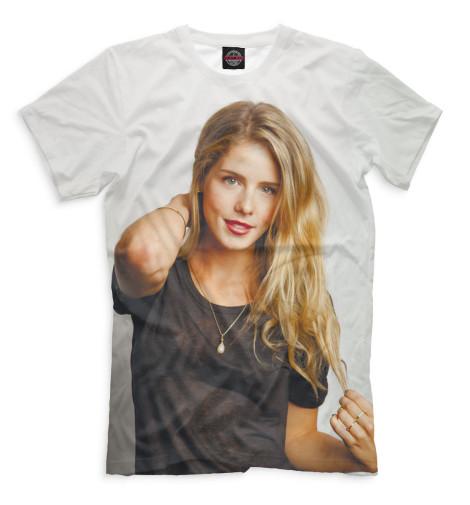 Купить Мужская футболка Фелисити Смоук STR-477672-fut-2