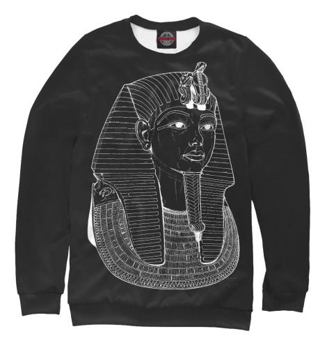 Свитшот Print Bar Black pharaoh свитшот print bar black
