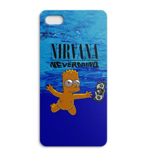 Купить Чехлы Nevermind NIR-635320-che-2