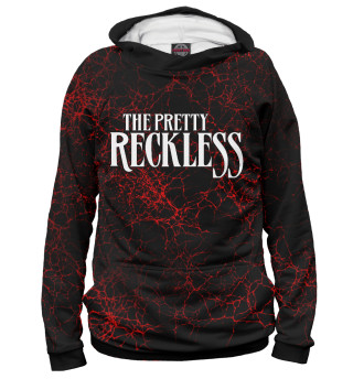 Худи для девочки The Pretty Reckless