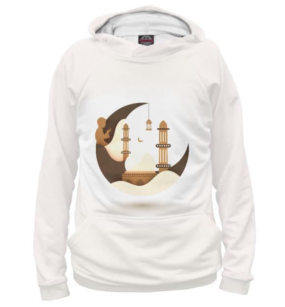 Купить Худи для мальчика Islam ISL-326923-hud-2