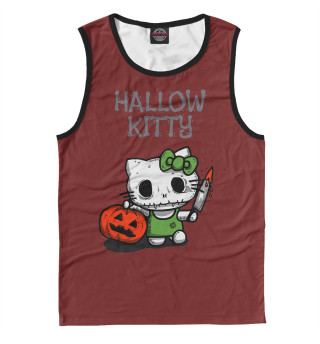 Hallow Kitty