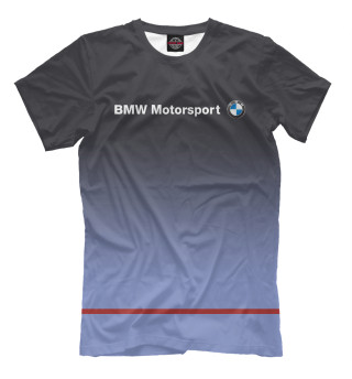 Футболки BMW - купить мужские 82aa64ae7dfca