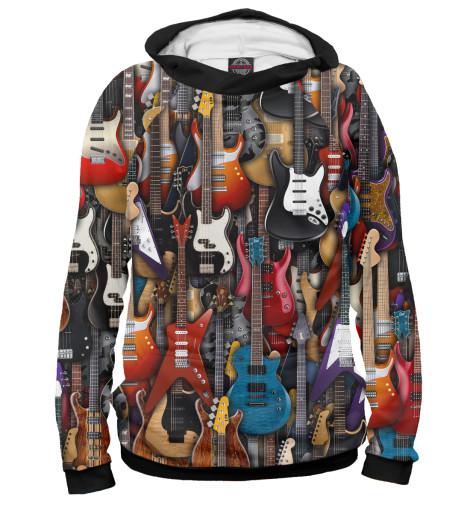 Худи Print Bar Электро гитары автоклав домашний аэ 5 46л электро в москве