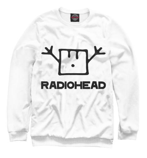 Print Bar Radiohead cd из японии radiohead