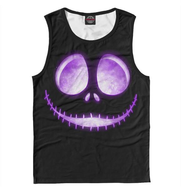 Купить Майка для мальчика Halloween HAL-957939-may-2
