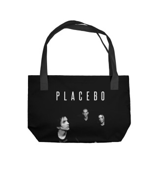 Placebo band