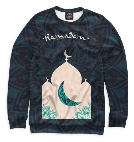 Свитшот Print Bar Рамадан