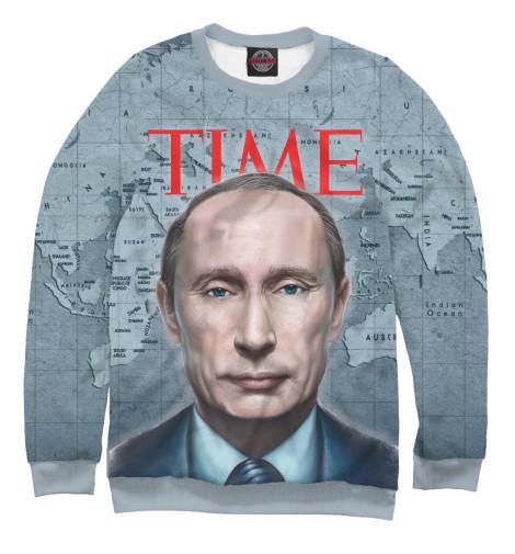 Свитшот Print Bar Путин свитшот print bar путин