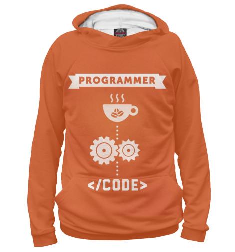 Худи Print Bar Programmer 4c 4d 46 48 chip transponder programmer auto key programmer