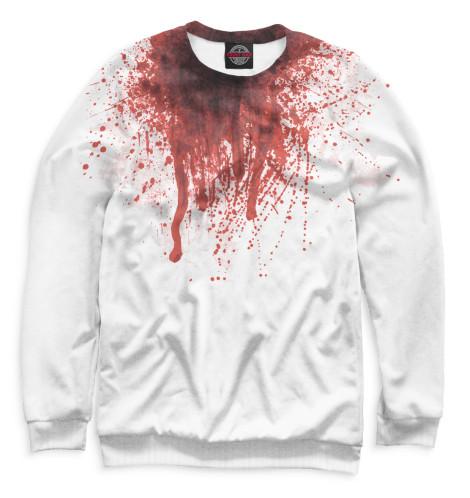 Купить Свитшот для мальчиков Halloween HAL-682577-swi-2