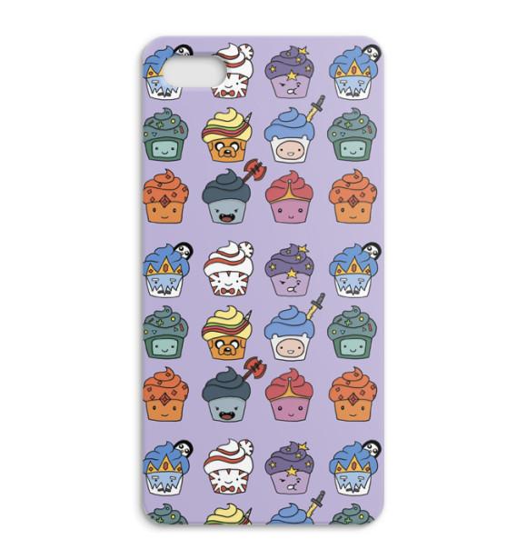 Купить Чехлы Adventure Time ADV-293952-che-2