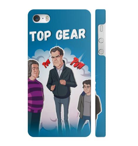 Купить Чехлы Top Gear TPG-624805-che-2