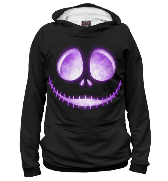 Купить Худи для девочки Halloween HAL-957939-hud-1