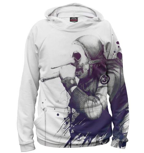 Купить Худи для мальчика Slipknot SLI-949642-hud-2