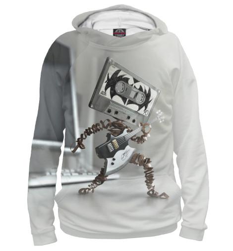 Купить Худи для мальчика Рок MZK-944133-hud-2